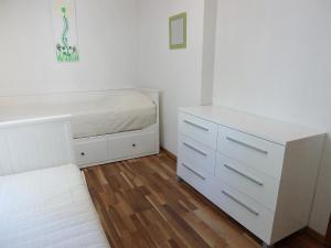 Apartment Regina D3, Апартаменты  Arveyes - big - 15