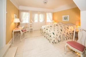 Rjukan Admini Hotel, Hotels  Rjukan - big - 47