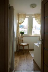Writers Apartment, Apartmány  Vilnius - big - 5