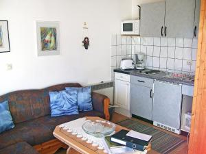 Holiday Home Zadelsdorf.3