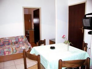 Apartment Bellavista-Enio.4, Apartmány  Zadar - big - 7