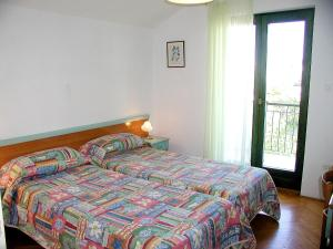 Apartment Bellavista-Enio.4, Apartmány  Zadar - big - 6