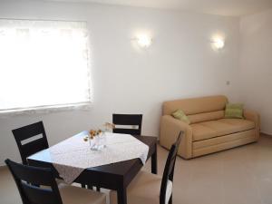Apartment Marija.4, Apartmanok  Potomje - big - 6