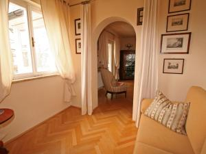 Apartment Soriat, Apartmány  Herrenau - big - 13