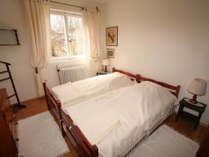 Apartment Soriat, Apartmány  Herrenau - big - 10