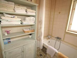 Apartment Soriat, Apartmány  Herrenau - big - 8