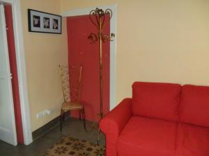 Casa Vacanze Li Galli, Appartamenti  Sant'Agnello - big - 43
