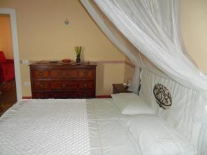 Casa Vacanze Li Galli, Appartamenti  Sant'Agnello - big - 45