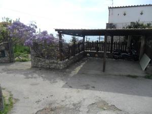 Casa Vacanze Li Galli, Appartamenti  Sant'Agnello - big - 51
