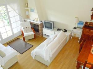 3ベッドルーム 別荘