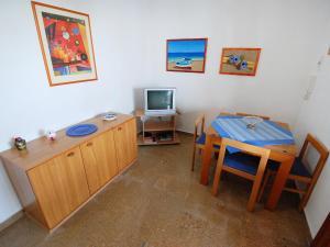Locazione turistica Sea, Apartments  Cefalù - big - 10
