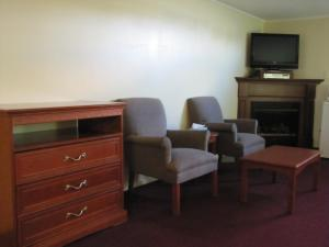 Northland Motel, Motels  Chelmsford - big - 4