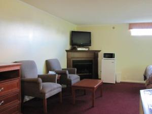 Northland Motel, Motels  Chelmsford - big - 3