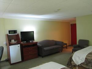 Northland Motel, Motels  Chelmsford - big - 12