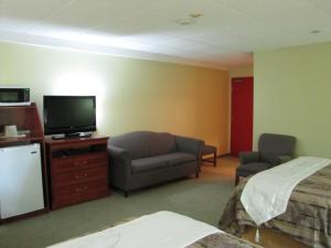 Northland Motel, Motels  Chelmsford - big - 9