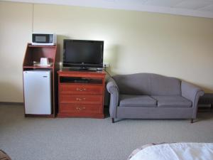 Northland Motel, Motels  Chelmsford - big - 20