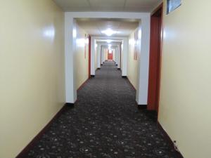 Northland Motel, Motels  Chelmsford - big - 36