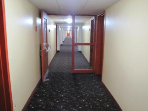Northland Motel, Motels  Chelmsford - big - 33
