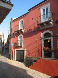 L'Orto Sul Tetto B&B (26 of 48)