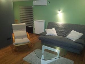 Apartment Nevena 2