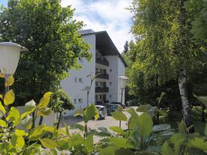 Apartment Am Birkenhain.24