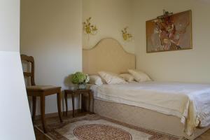 Writers Apartment, Apartmány  Vilnius - big - 1