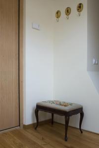 Writers Apartment, Apartmány  Vilnius - big - 15