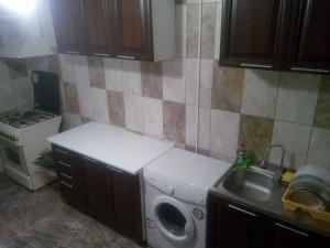 Apartament Mery, Apartments  Constanţa - big - 4