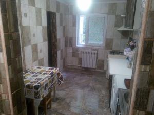 Apartament Mery, Apartments  Constanţa - big - 3