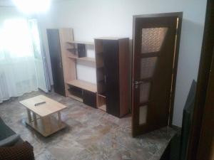 Apartament Mery, Apartments  Constanţa - big - 9