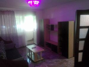 Apartament Mery, Apartments  Constanţa - big - 2