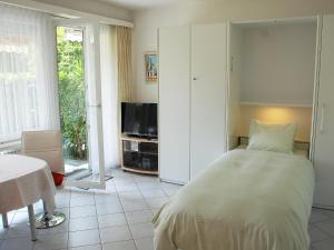 Apartment Lido (Utoring).2, Apartments  Locarno - big - 13