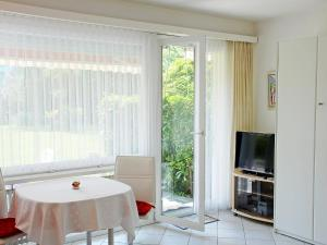 Apartment Lido (Utoring).2, Apartments  Locarno - big - 7