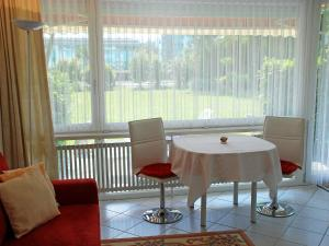 Apartment Lido (Utoring).2, Apartments  Locarno - big - 9