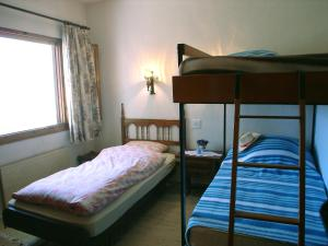 Holiday Home Balcon al Mar 115-E, Дома для отпуска  Хавеа - big - 13