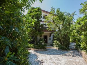 Apartment Ivana.4, Apartments  Crikvenica - big - 3
