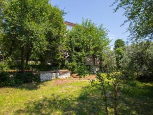 Apartment Ivana.4, Apartments  Crikvenica - big - 9