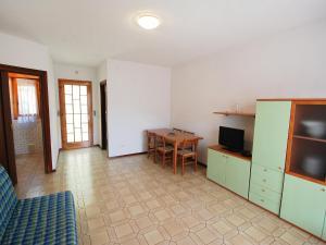 Locazione turistica Villa del Silenzio.1, Дома для отпуска  Линьяно-Саббьядоро - big - 12