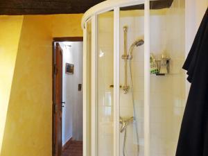 Holiday Home Romanguis, Holiday homes  Cavaillon - big - 16