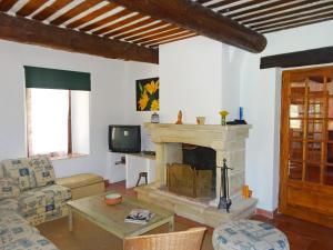 Holiday Home Romanguis, Holiday homes  Cavaillon - big - 14