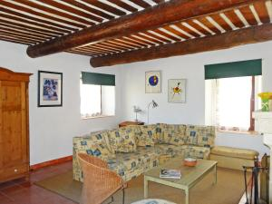 Holiday Home Romanguis, Ferienhäuser  Cavaillon - big - 13