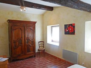 Holiday Home Romanguis, Ferienhäuser  Cavaillon - big - 10