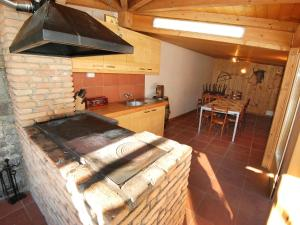 Locazione turistica Fiordaliso, Апартаменты  Вальдизотто - big - 14
