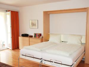 Apartment Lido (Utoring).20, Apartments  Locarno - big - 18