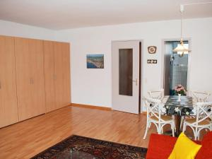 Apartment Lido (Utoring).20, Apartments  Locarno - big - 7