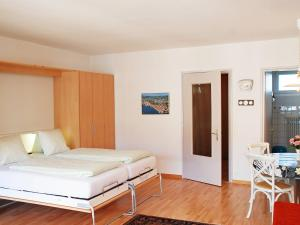 Apartment Lido (Utoring).20, Apartments  Locarno - big - 5