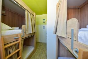 Hostel Zrće, Hostels  Novalja - big - 17