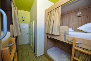 Hostel Zrće, Hostels  Novalja - big - 15