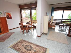 Locazione turistica Sonenga, Апартаменты  Менаджо - big - 17