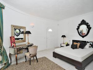 Villa Casa Dalias, Dovolenkové domy  Cumbre del Sol - big - 26